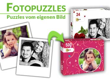 FOTOPUZZLES