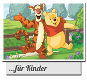 Kinder-Puzzles